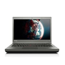 Lenovo ThinkPad T540p Reviews