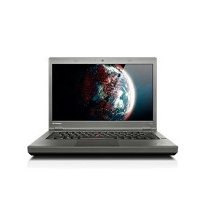 Photo of Lenovo ThinkPad T540P Laptop