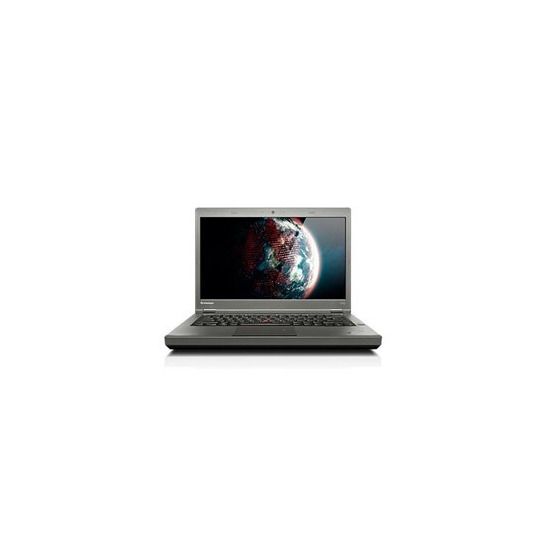 Lenovo ThinkPad T540p Reviews, Prices and Questions