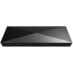 Photo of Sony BDP-S6200B Blu Ray Player