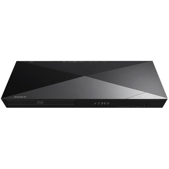 Sony BDP-S6200B