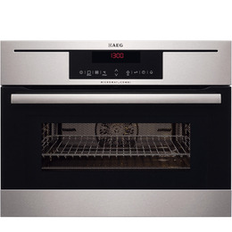 AEG KM8403021M Reviews
