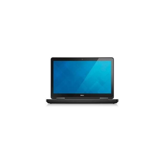 Dell Latitude E5540 5540-4903