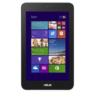 Photo of Asus VivoTab Note 8 32GB Tablet PC