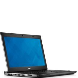 Dell Latitude 3330-5870 Reviews
