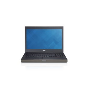 Photo of Dell Precision M4800 Workstation Laptop