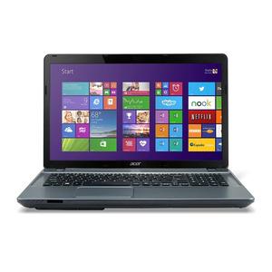 Photo of Acer E1-772 21837725 Laptop