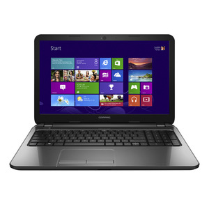 Photo of Compaq 15-A003SA Laptop