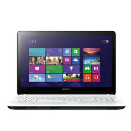 Sony Vaio Fit 15E Reviews