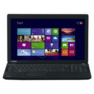 Photo of Toshiba Satellite C50D-A-13X Laptop