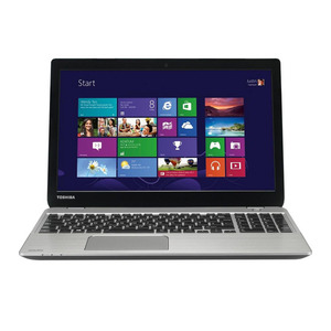 Photo of Toshiba Satellite M50-A-119 Laptop
