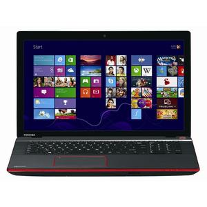 Photo of TOSHIBA Qosmio X70-A-12W Laptop
