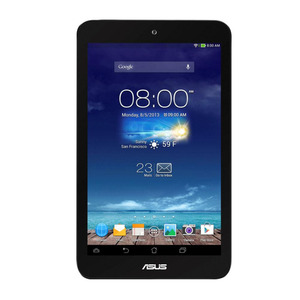 Photo of ASUS MeMO Pad 8 ME180A-1B026A Tablet PC