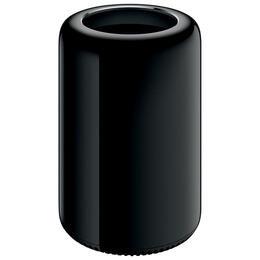 Apple Mac Pro ME253B/A Reviews