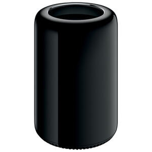 Photo of Apple Mac Pro ME253B/A Desktop Computer