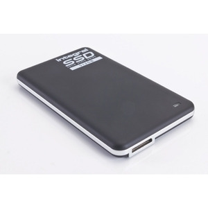 Photo of Integral Portable SSD Hard Drive
