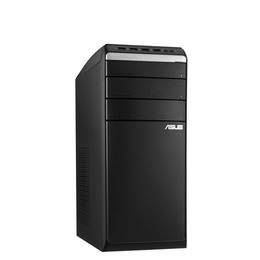 Asus M51AC-UK001S Reviews