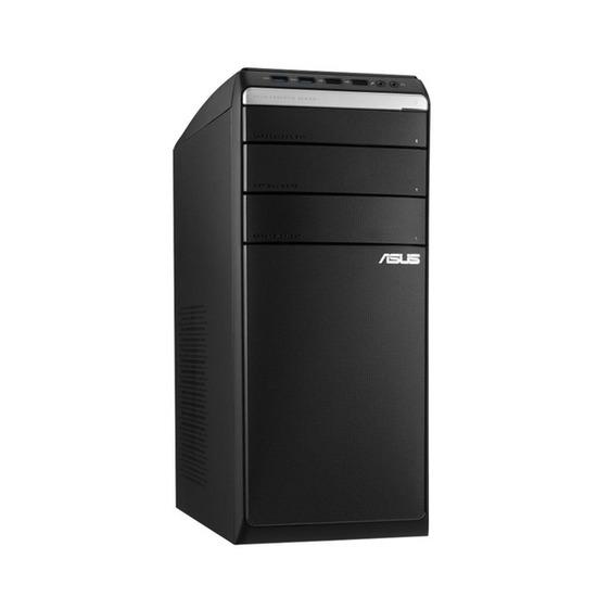 Asus M51AC-UK001S