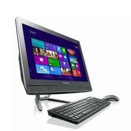 Lenovo C365 A4 AIO Reviews