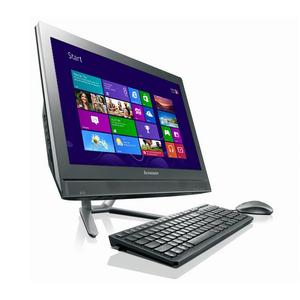 Photo of Lenovo C365 A4 AIO Desktop Computer