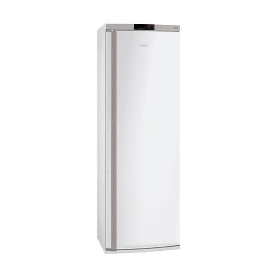 AEG A72010GNWO Tall Freezer White