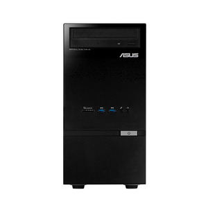 Photo of Asus K30AD-UK004S Desktop Computer