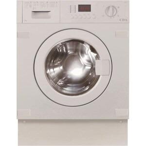 Photo of CDA CI371 Washing Machine