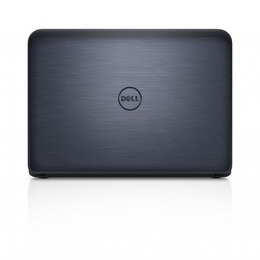 Dell Latitude 14 3440 Reviews