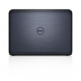 Dell Latitude 14 3440 Reviews