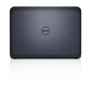 Photo of Dell Latitude 14 3440 Laptop