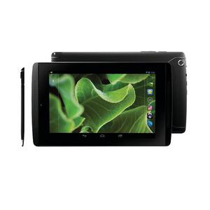 Photo of ADVENT Vega Tegra Note 7 Tablet PC