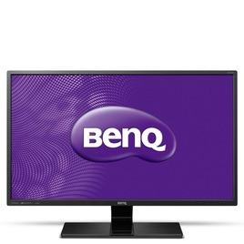 BenQ EW2740L Reviews