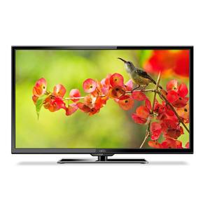 Photo of Cello C50238DVBT2 Television