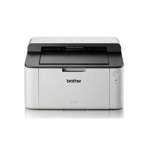 Photo of Brother HL-1110 Mono Laser Printer Printer