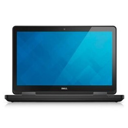 Dell Latitude E5540 Reviews