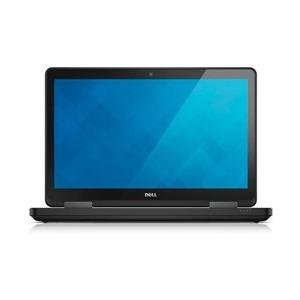 Photo of Dell Latitude E5540 Laptop