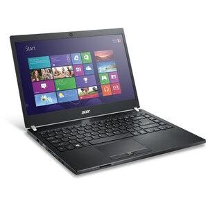 Photo of Acer TravelMate TM-P645-m Laptop