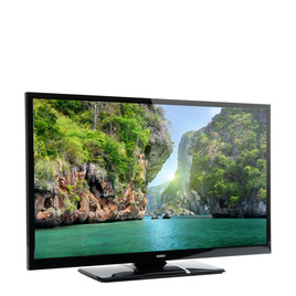 Digihome 32LEDTV Reviews