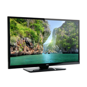 Photo of Digihome 32LEDTV Television