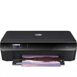 HP ENVY 4500 e-all-in-one wireless colour Inkjet printer Reviews
