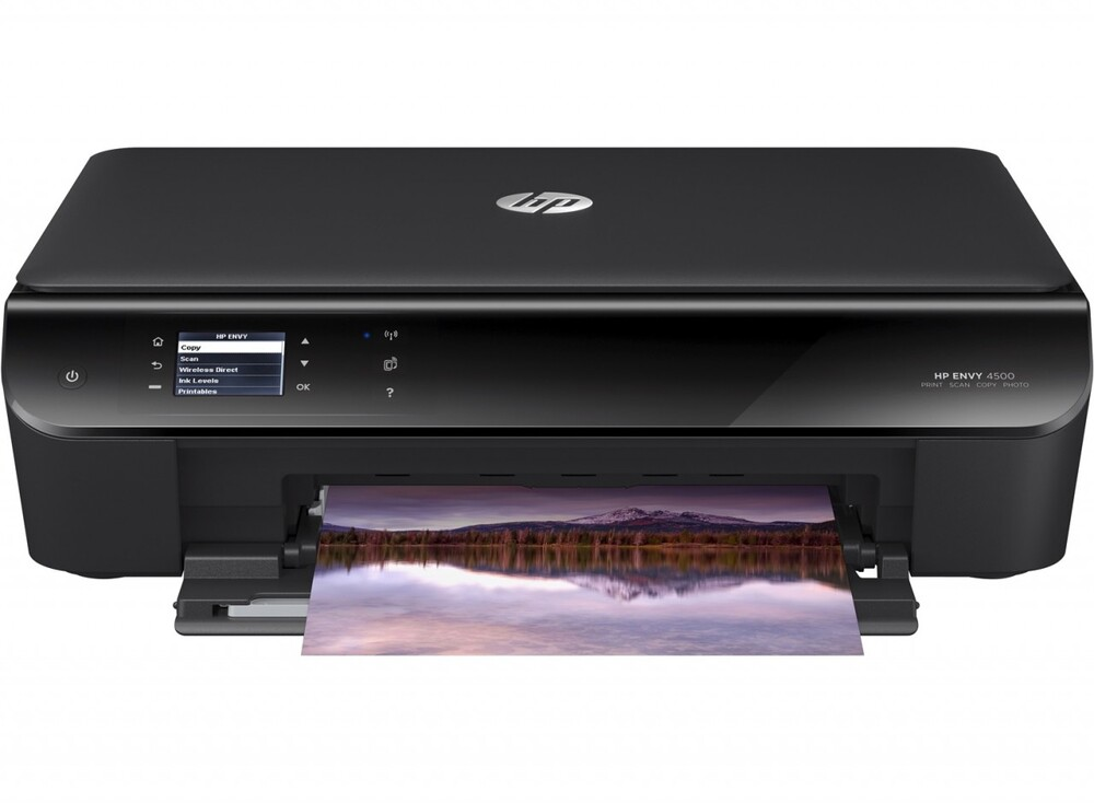 hp officejet 4500 wireless printer installation u2022 u2022 sfb rh southfloridabusinessnetwork icu