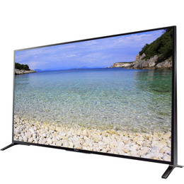 Sony Bravia KDL60W855BBU W85 Series Reviews