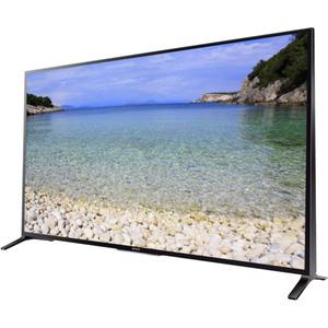Photo of Sony Bravia KDL60W855BBU W85 Series Television
