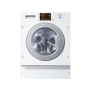 Photo of Caple WMI2003 Washing Machine