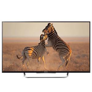 Photo of Sony KDL50W705BBU Television