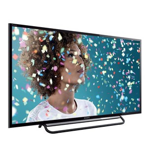 Photo of Sony Bravia KDL32R433 R4 Series Television