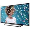 Photo of Sony Bravia KDL40R483 Television