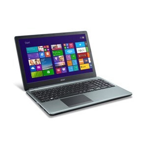 Photo of Acer Aspire E1-570 NX.MGUEK.010 Laptop