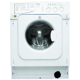 Indesit IWME127 Reviews