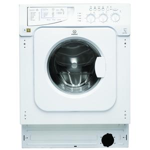 Photo of Indesit IWME127 Washing Machine